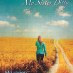 My Sister Dilly by Maureen Lang