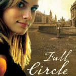 Full Circle by Davis Bunn