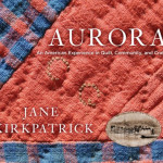 Aurora by Jane Kirkpatrick ~ Tracy's Take