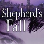 Shepherd's Fall by Wanda Dyson