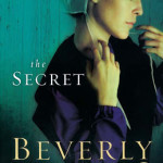 The Secret by Beverly Lewis ~ Tracy's Take