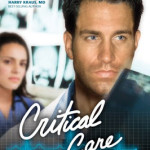 Critical Care by Candace Calvert