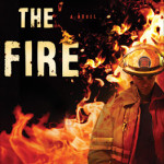 Book trailer for Shawn Grady's Through the Fire