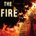 Book trailer for Shawn Grady's Through the Fire