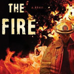 Through the Fire by Shawn Grady and open giveaway