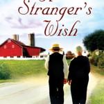 Sneak peek at Gayle Roper's new Amish series