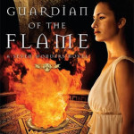 Guardian of the Flame by T L Higley
