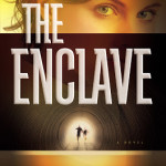 The Enclave by Karen Hancock