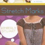 Stretch Marks by Kimberly Stuart