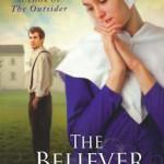 The Believer by Ann H Gabhart