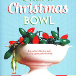 Blog Tour of The Great Christmas Bowl by Susan May Warren with Aussie Giveaway