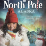 Love Finds You in North Pole, Alaska by Loree Lough
