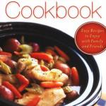 The Potluck Club Cookbook by Linda Evans Shepherd & Eva Marie Everson