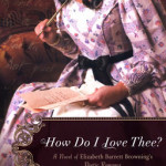 How Do I Love Thee? by Nancy Moser ~ Tracy's Take