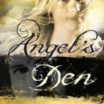 Angel's Den by Jamie Carie with giveaways