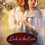 Look to the East by Maureen Lang