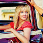 On tour with Lisa Wingate's Never Say Never