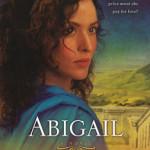 Abigail by Jill Eileen Smith