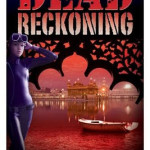 Dead Reckoning by Ronie Kendig with giveaways