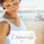 New cover for Denise Hunter's Driftwood Lane
