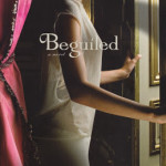 Beguiled by Deeanne Gist & J Mark Bertrand