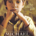 The Silent Gift by Michael Landon Jr & Cindy Kelley ~ Tracy's Take