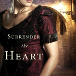 Preview of MaryLu Tyndall's Surrender the Heart