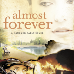 Can't wait for Deborah Raney's Almost Forever