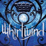Whirlwind by Robert Liparulo ~ EJ's Take with signed giveaway