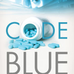 Code Blue by Richard Mabry