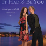 It Had to Be You by Janice Thompson