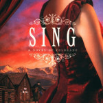 Sing by Lisa Tawn Bergren