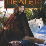 Healer by Linda Windsor