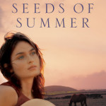 Seeds of Summer by Deborah Vogts with Aussie Giveaway