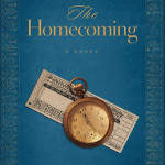 The Homecoming by Dan Walsh