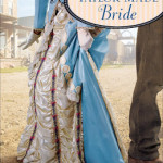 A Tailor~Made Bride by Karen Witemeyer