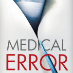 Medical Error by Richard Mabry, M.D.