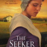 The Seeker by Ann H Gabhart