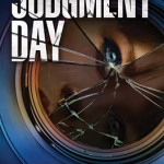 Judgment Day by Wanda L Dyson