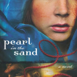 Pearl in the Sand by Tessa Afshar with US giveaway