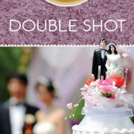 Double Shot by Erynn Mangum