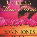 Under A Maui Moon by Robin Jones Gunn ~ Tracy's Take
