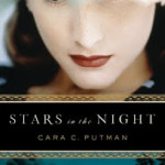 Stars in the Night Giveaway