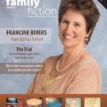 FamilyFiction Magazine ~ January, 2011 Edition