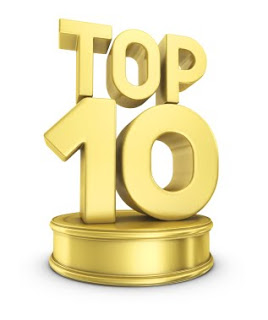 rp_Top-10.jpg