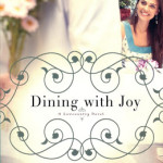 Dining with Joy by Rachel Hauck