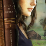 Bound by Guilt by CJ Darlington