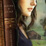 Bound by Guilt by CJ Darlington