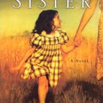 Angel Sister by Ann H Gabhart