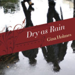Coming soon from Gina Holmes, Jerry B Jenkins & Tyndale House